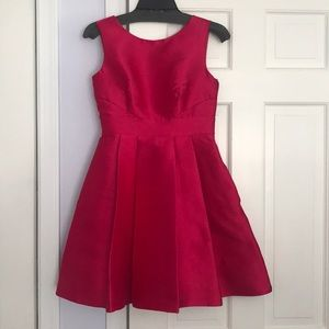 KATE SPADE BRAND NEW DRESS